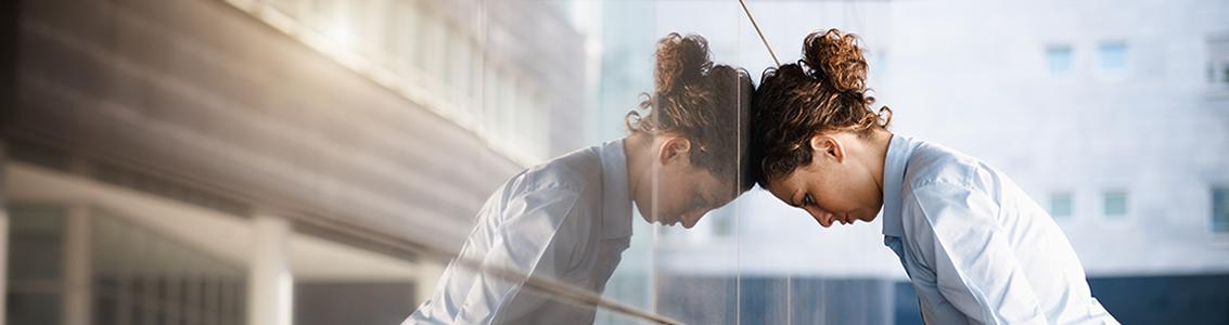 como afecta el estres laboral a nuestro día a día