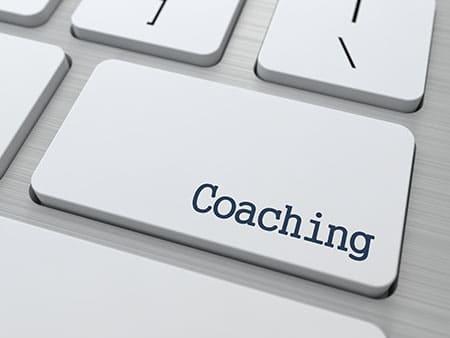 coaching o psicoterapia · Psicocoach