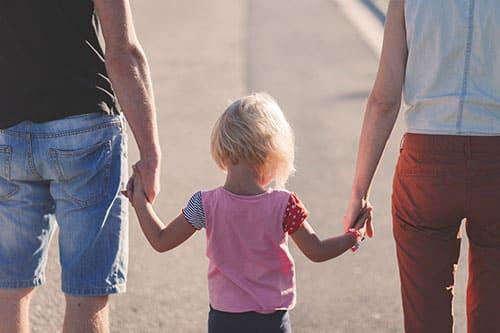 coach terapia familias