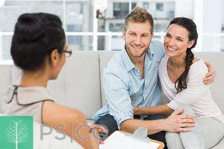 cuando-necesitamos tecnicas coaching para pareja