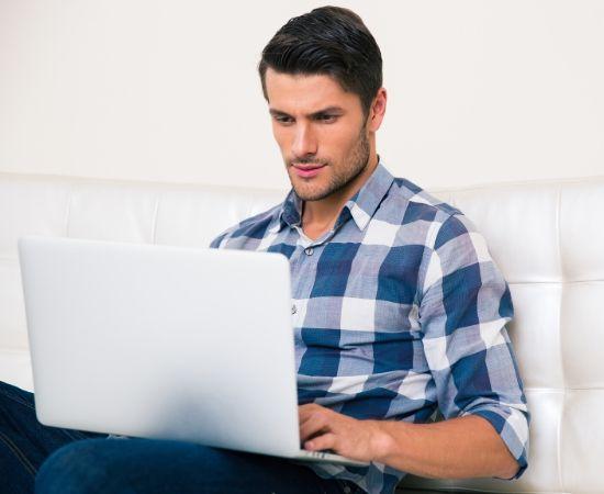 psicologia online chico